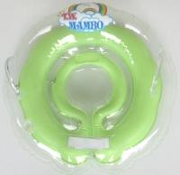 Round Float