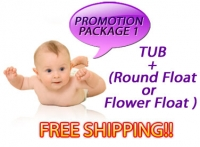 Promotion Package 1