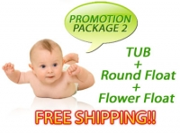 Promotion Package 2